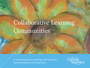 Collaborative Learning Communities