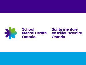 Free Mental Health Literacy Course for Elementary Teachers